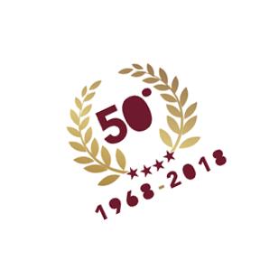 Logotondo50
