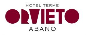 Logo Hotel Terme Orvieto Abano